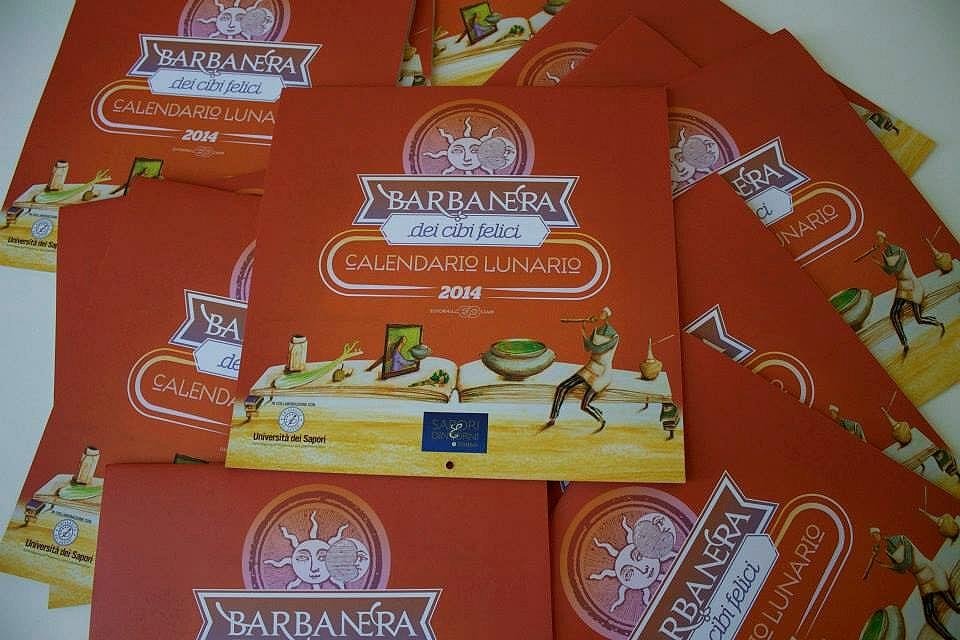 barbanera2014 (3)