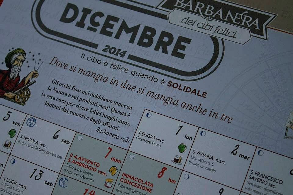 barbanera2014 (4)