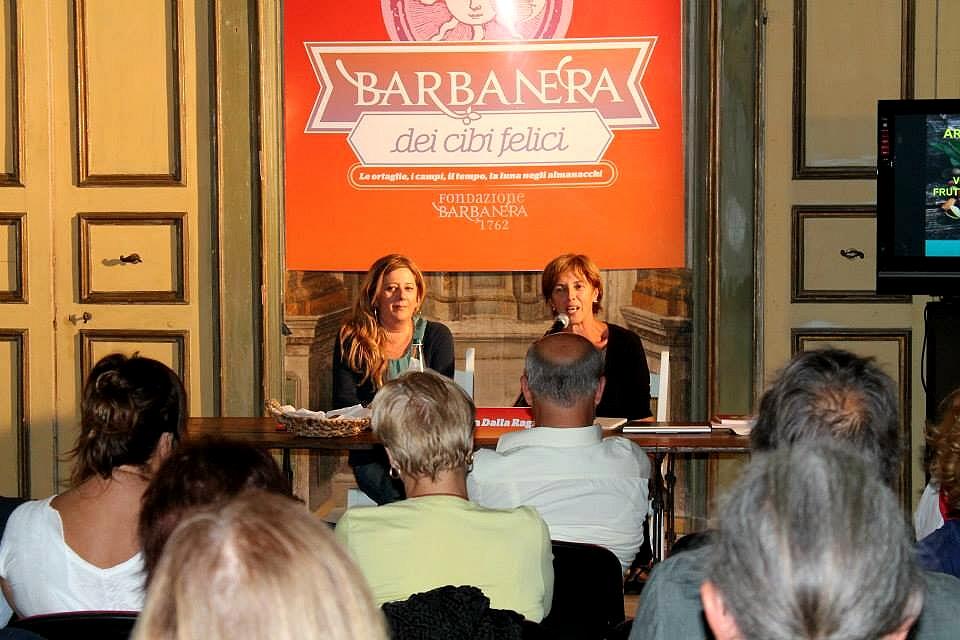 barbanera2014 (8)