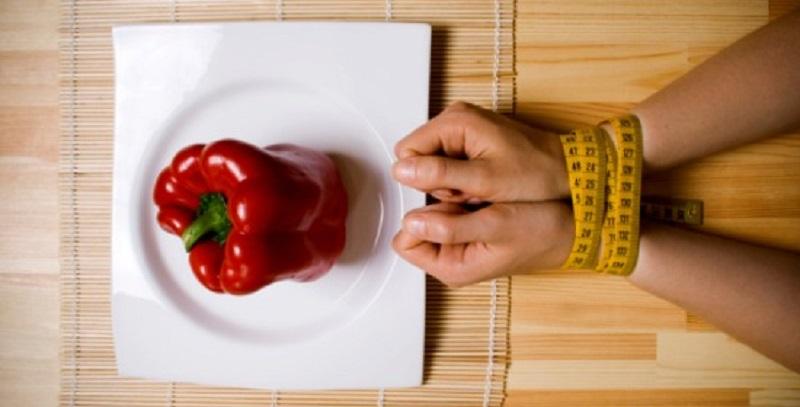 USL Umbria 1, a Todi il primo centro maltese per l'anoressia
