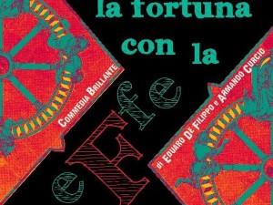 Locandina-Spello-LaFortuna-con-la-F-maiuscola-IMG_2486