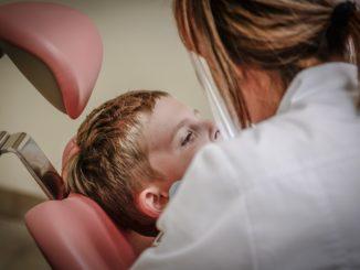 Il 1 aprile visite gratuite del cavo orale all'ospedale di Terni