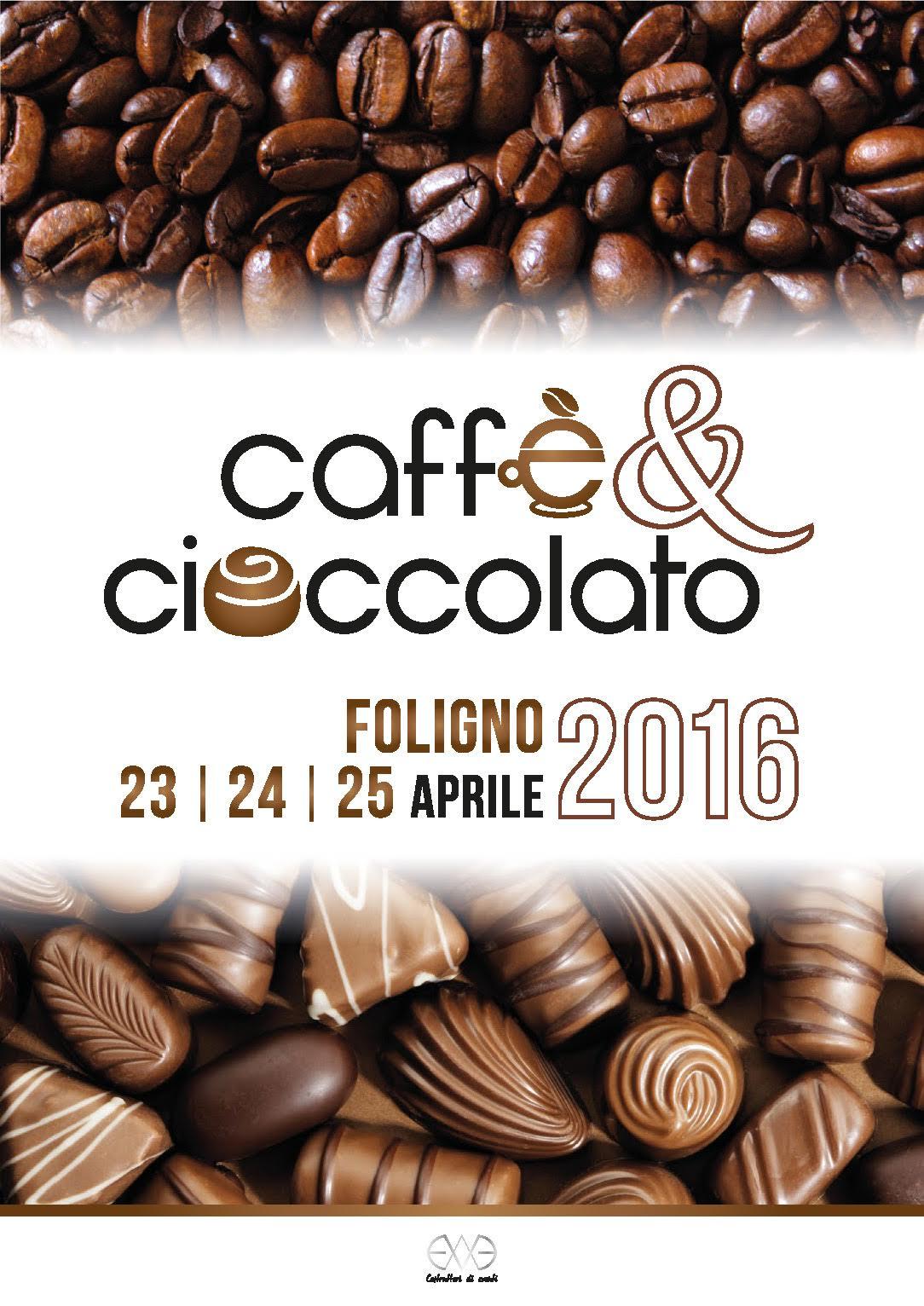 caffeecioccolatomanifesto