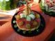 """Grande successo per le merende salutari offerte nell'ambito del festival """"Figuratevi…"""""""
