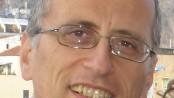 prof-giuseppe-schillaci_dir-dip-medicina_foto skill