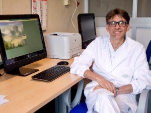CarlettiSandro-2015-neurochirurgia (5)