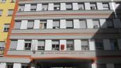 """""""Quando all'incompetenza si unisce la malafede"""",Dal Maso sugli attacchi di Fiorini all'ospedale di Terni"""