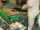 SIT di Terni, fornitore di plasma per la produzione di farmaci salva-vita