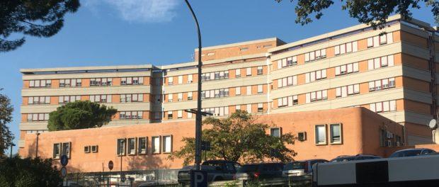 Sciopero nazionale, alta la partecipazione all'ospedale di Terni