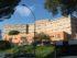 Conoscere la malattia di Parkinson, il 25 novembre incontro pubblico all'ospedale di Terni