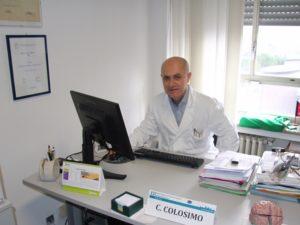 Ospedale di Terni e ANEU, focus sulle urgenze neurologiche più frequenti in Pronto soccorso