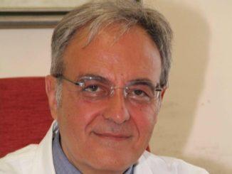 Psicologia in ospedale, contributo all'umanizzazione e all'efficacia delle cure