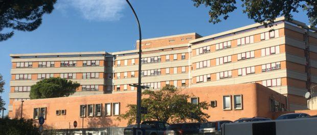 Appello dell'ospedale di Terni: la legge riconosce alle donne il diritto di partorire in anonimato