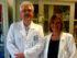 Incontinenza urinaria maschile, impiantato a Terni il primo sfintere artificiale