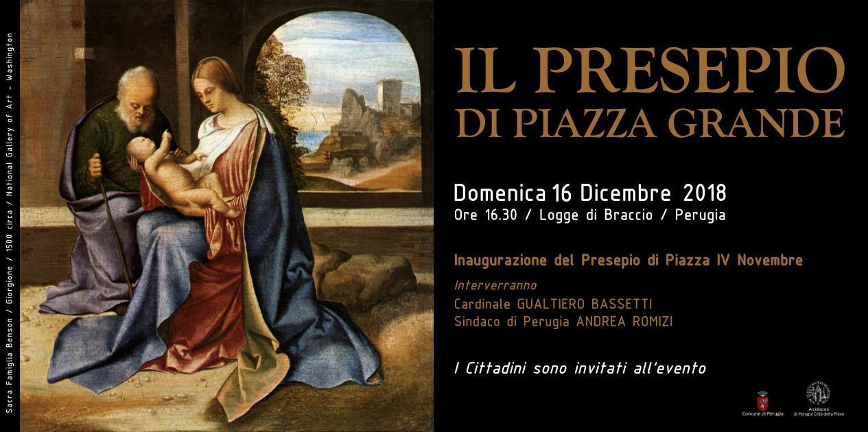 10-Presepio-PiazzaGrande-Perugia