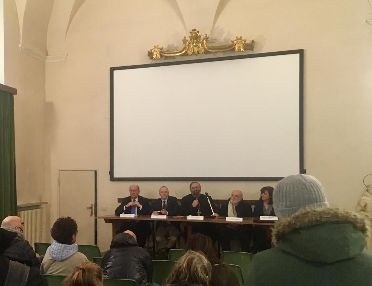 2018-12-14_Presentazione-da-natale-a-san-costanzo1