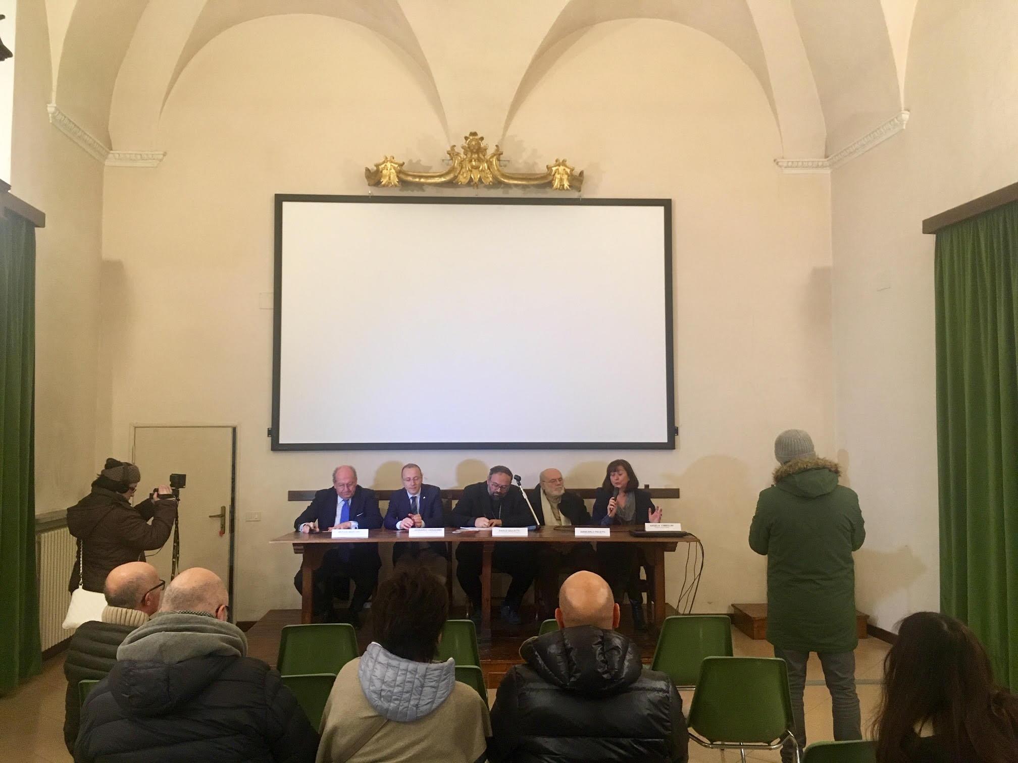 2018-12-14_Presentazione-da-natale-a-san-costanzo3