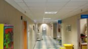 Ospedale di Terni, attivata l'ortogeriatria per la gestione integrata e multidisciplinare dell'anziano