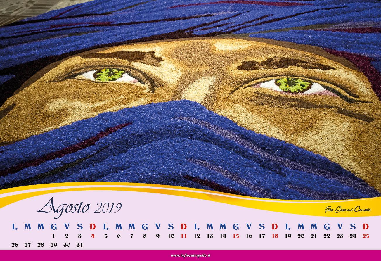 calendario2019-08-agosto