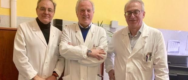 Ospedale di Terni task force di psicologi, oncologi e nutrizionisti per i malati oncologici