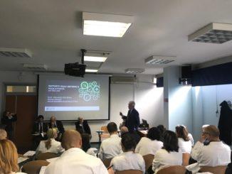 Bilancio triennale e indagine sulla qualità percepita dai cittadini, il Dg Dal Maso illustra i dati