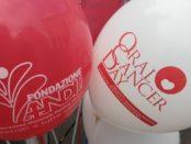 Terni, in piazza della Repubblica torna l'Oral Cancer Day per la prevenzione delle patologie del cavo orale