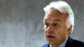 Maurizio Dal Maso prosciolto dal reato di turbativa d'asta fatto non sussiste