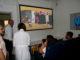 Nuovo cinema in pediatria, da agosto all'ospedale di Terni cartoon e film di animazione