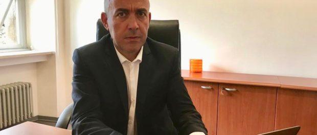 Ospedale di Terni e premi di 40mila per i direttori, Pescini smentisce