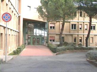 Usl Umbria 1, ad ottobre riprendono i lavori alla Casa della Salute di Città della Pieve