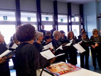 Ospedale di Terni, il 20 dicembre torna l'Happenin di Natale dell'Oncologia
