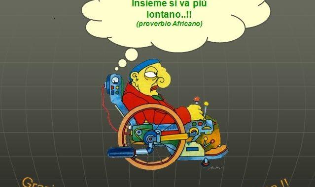Giornata mondiale della disabilità, salgono a 200 i pazienti presi in carico dal CAD dell'ospedale di Terni