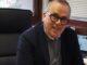 Usl Umbria 1, Alessandro Maccioni confermato alla direzione amministrativa