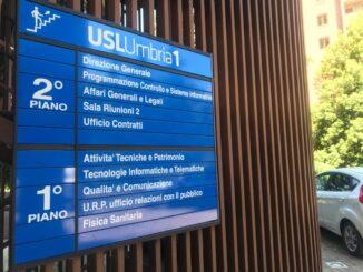 Insediata la cabina di regia aziendale per il Governo delle liste di attesa